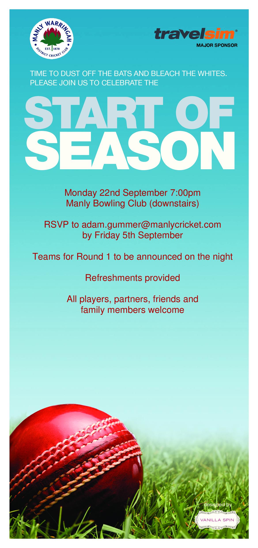 2014-15 season launch-page-0
