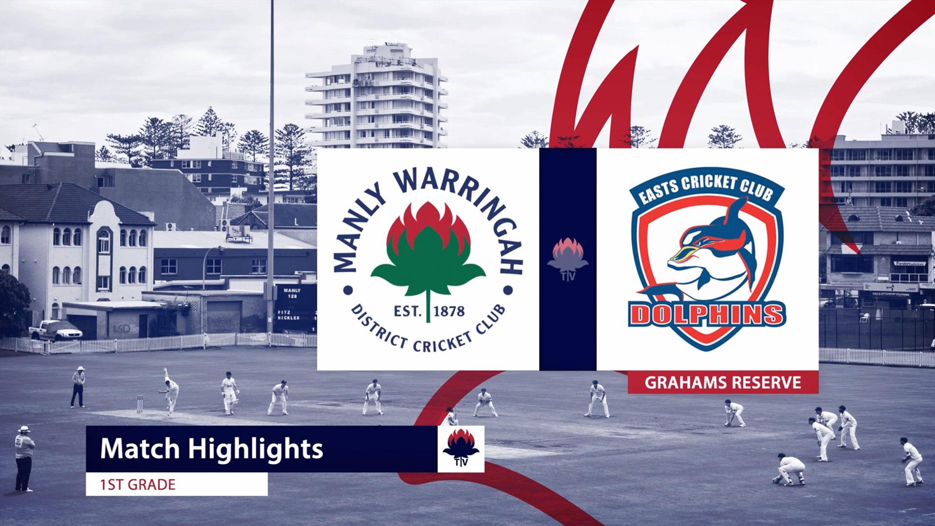 Match-Highlights