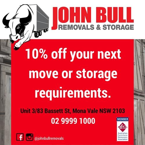 John Bull Manly Mates Rates 2016-17 500x500