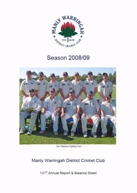 2008_09_annual report