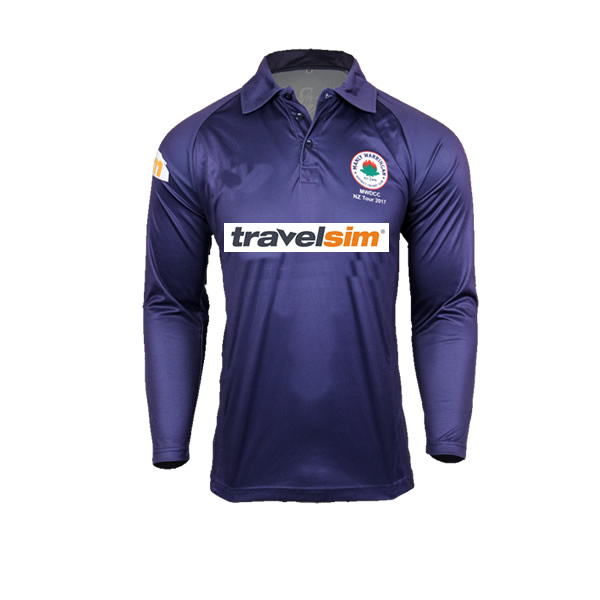 Products-training-shirt-long-sleeves