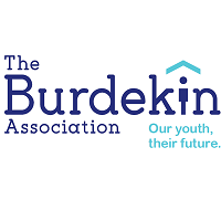 Burdekin Association